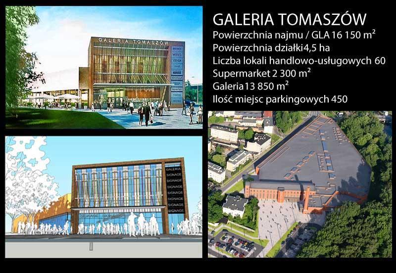 galeria_handlowa_tomaszow4