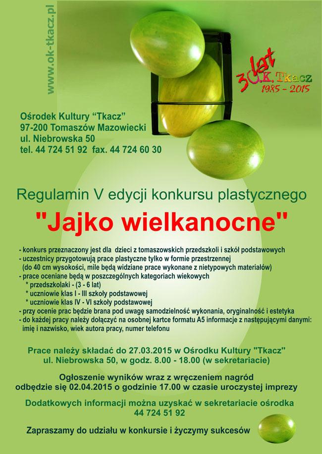 jajko_wielkanocne_konkurs