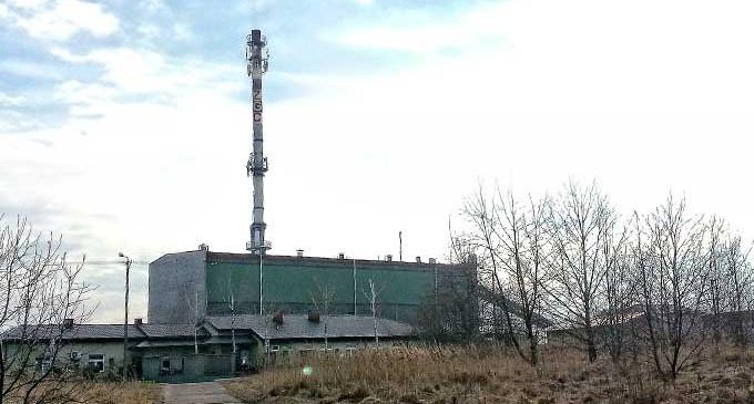 2 mln zł na modernizację systemu odpylania spalin w ZGC