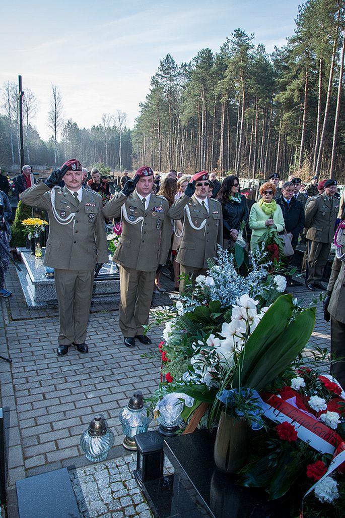 10.04.2015_TP_Obchody katastrofy smolenskiej_6