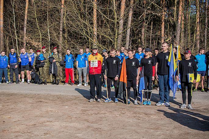 10.04.2015_TP_Obchody katastrofy smolenskiej_7