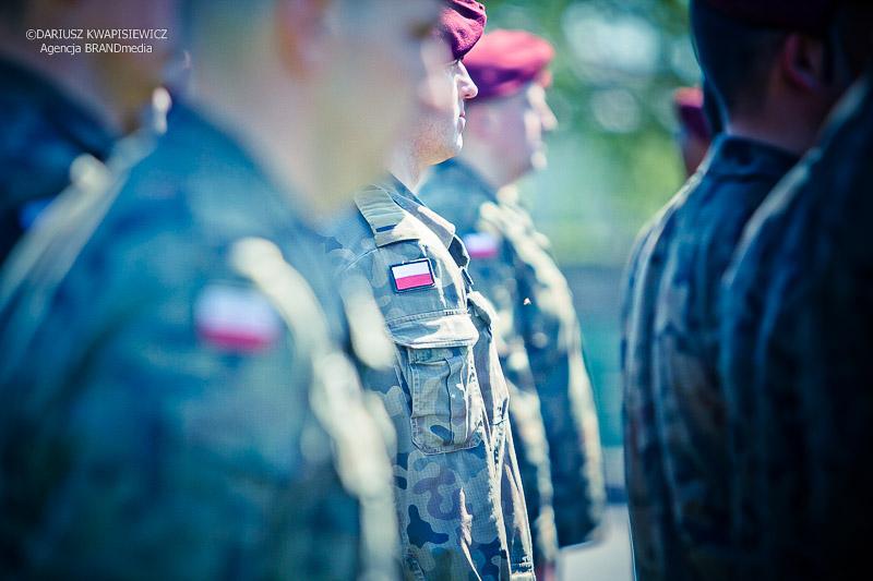 Dzień Weterana w 25 Brygadzie Kawalerii Powietrznej-53