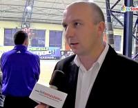 Andrzej Kowalik nowym dyrektorem Wydziału Edukacji i Sportu