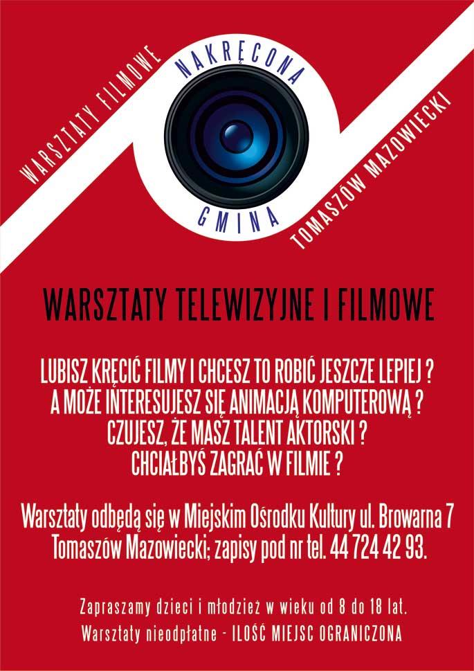 plakat_warsztaty_filmowe