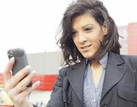 Rusza sms-owy system powiadamiania!