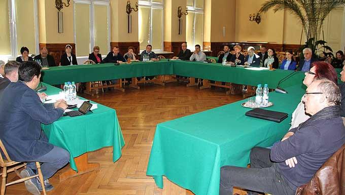 tomaszow_maz_spotkanie_przedsiebiorcow-(1)