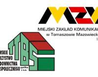 Rady Nadzorcze TTBS i MZK odwołane
