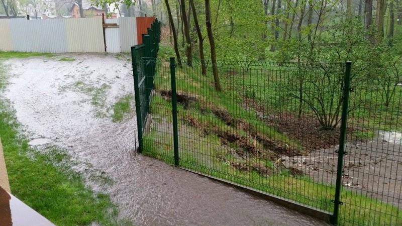 ulewa-w-Tomaszowie-Mazowieckim3