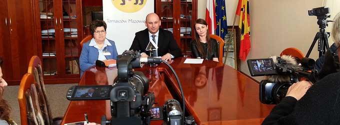 Zmiany w tomaszowskiej oświacie.  Dzisiejsi dyrektorzy stracą swoje stanowiska. Będzie więcej zajęć dodatkowych w przedszkolach