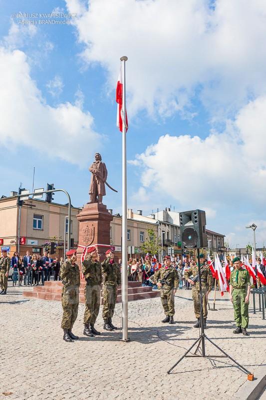 Święto-Flagi_Tomaszów_Mazowiecki_02_05_2015_005