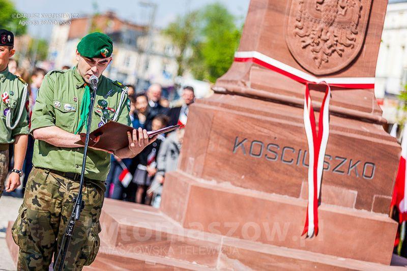Święto-Flagi_Tomaszów_Mazowiecki_02_05_2015_011
