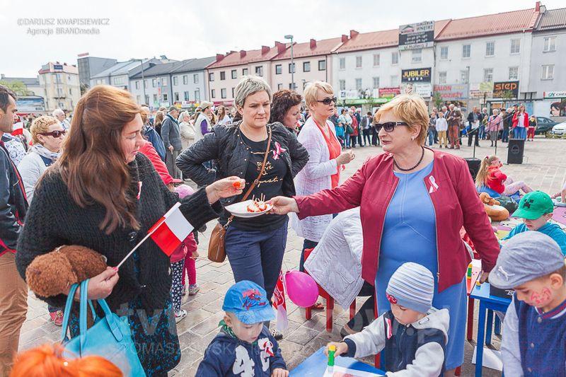 Święto-Flagi_Tomaszów_Mazowiecki_02_05_2015_044