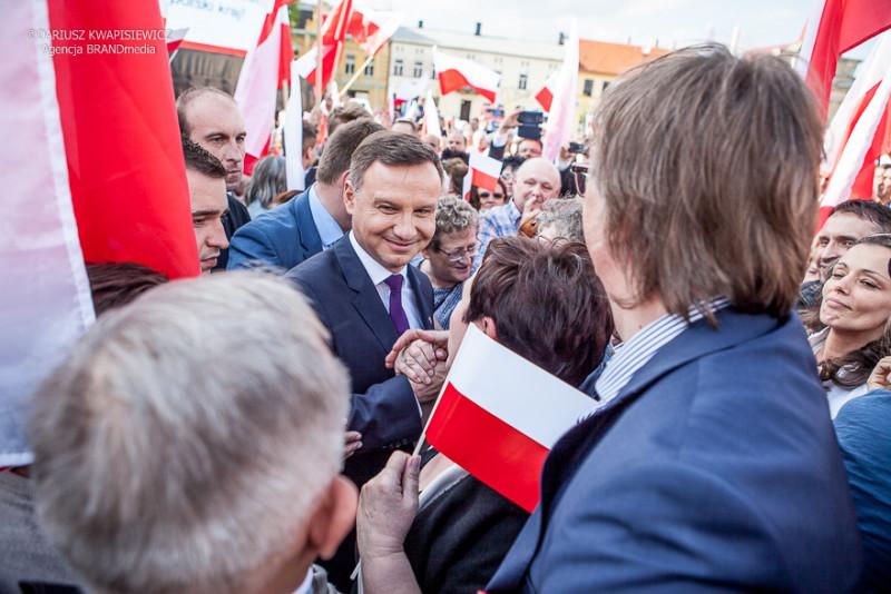 Andrzej-Duda-w-Tomaszowie-Mazowieckim-08-05-2015_0077-112