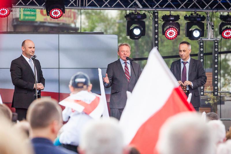 Andrzej-Duda-w-Tomaszowie-Mazowieckim-08-05-2015_0077-33