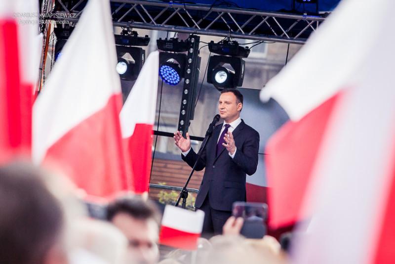 Andrzej-Duda-w-Tomaszowie-Mazowieckim-08-05-2015_0077-81