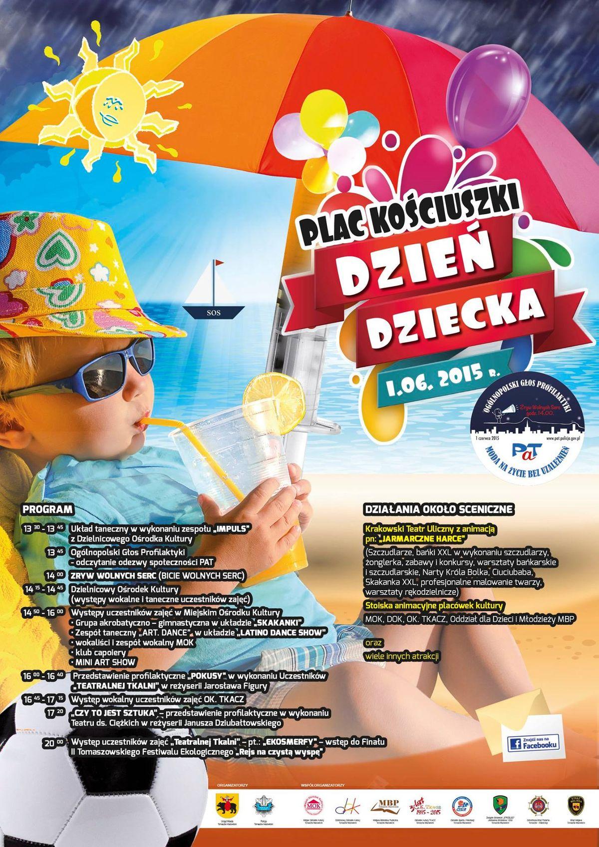 Dzien-Dziecka-w-Tomaszowie_mazowieckim_male001