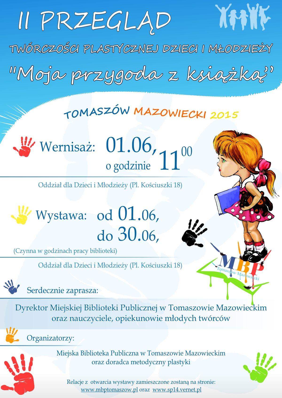 Dzien-Dziecka-w-Tomaszowie_mazowieckim_male004