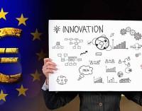 Bezpłatnie informacje o możliwości ubiegania się o fundusze europejskie