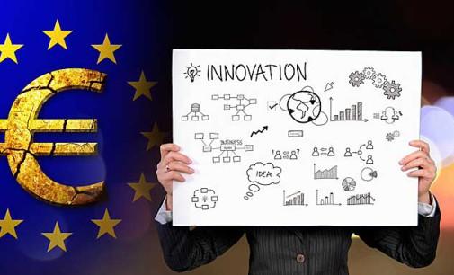 Dowiedz się jak pozyskać środki unijne!