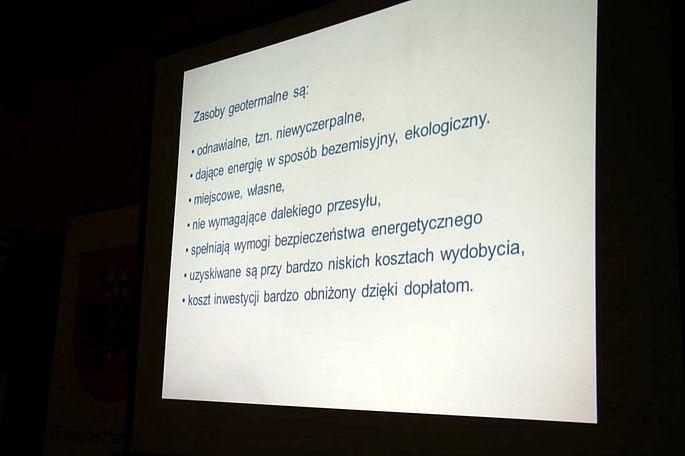 geotermia w Tomaszowie (4)
