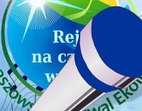 """II Tomaszowski Festiwal Ekologiczny """"Rejs na Czysta Wyspę"""""""