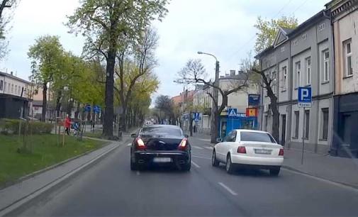 Wchodzą w życie przepisy zaostrzające kary dla kierowców (WIDEO)