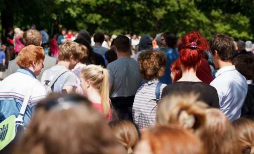 Prawie 300 mieszkańców wzięło udział w tworzeniu zasad funkcjonowania Tomaszowskiego Budżetu Obywatelskiego