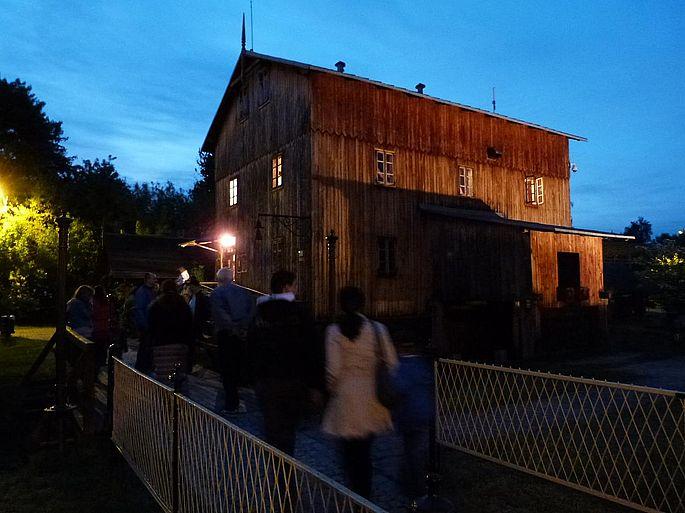 noc-muzeow-w-tomaszowie-mazowieckim_010