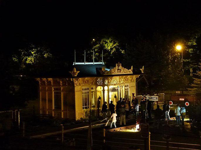 noc-muzeow-w-tomaszowie-mazowieckim_014