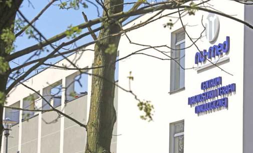 Europejski Dzień Walki z Czerniakiem. Nu-Med zaprasza na bezpłatne konsultacje