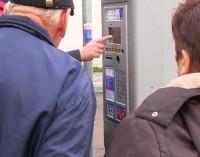 Miasto negocjuje z firmą obsługującą Strefę Płatnego Parkowania w Tomaszowie