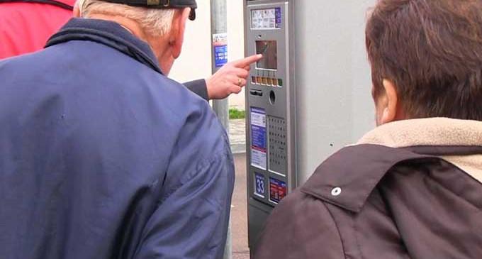 Wraca Strefa Płatnego Parkowania w Tomaszowie! Od kiedy, gdzie i ile zapłacimy?
