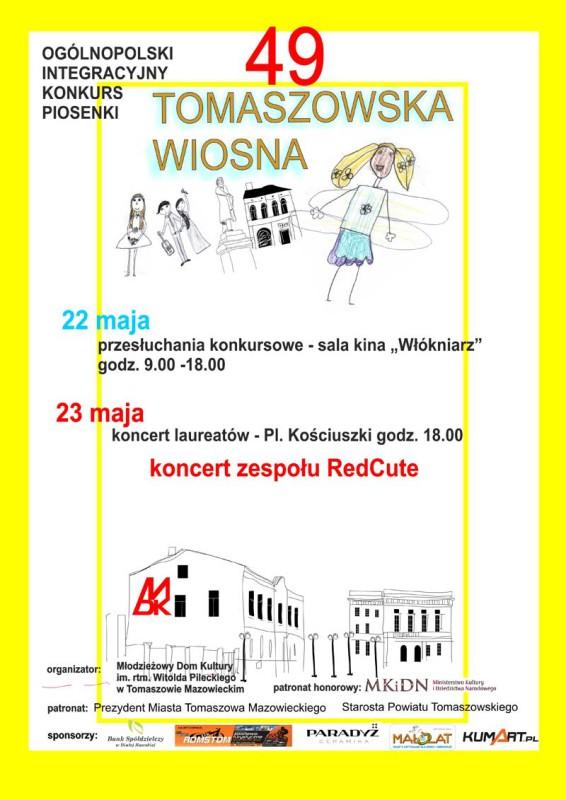 tomaszowskawiosna2015