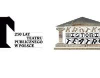 MOK zaprasza na warsztaty teatralno – filmowe