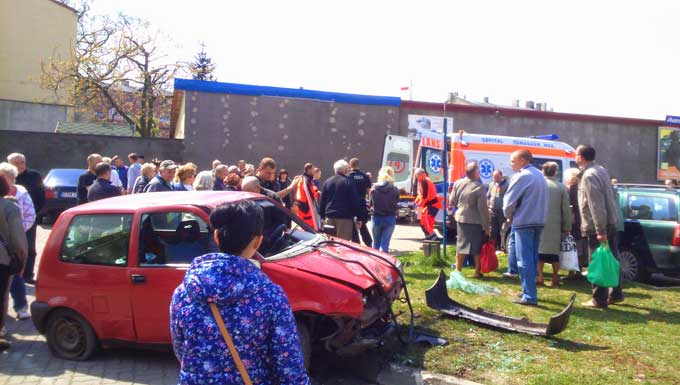 wypadek-tomaszo3
