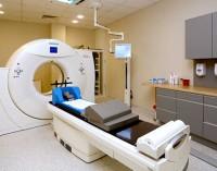 Kolejny kontrakt dla centrum onkologii w Tomaszowie Mazowieckim