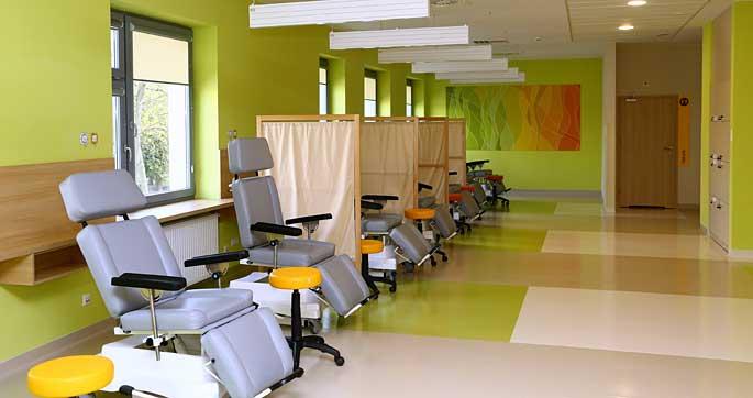 centrum-onkologii-w-tomaszowie