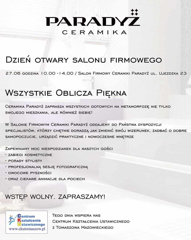 ceramika-paradyz-dni-otwarte2