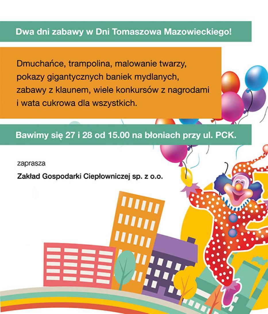 dnitomaszowa2015
