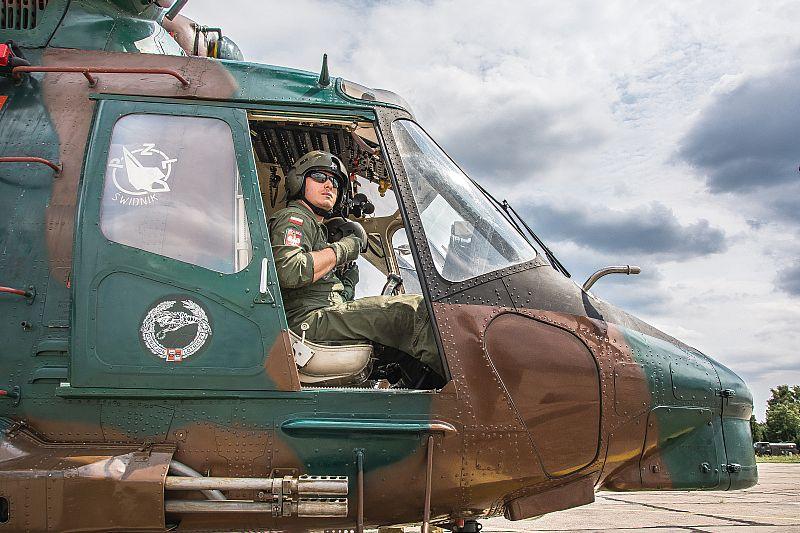25-brygada-7-batalion-szkolenie_009