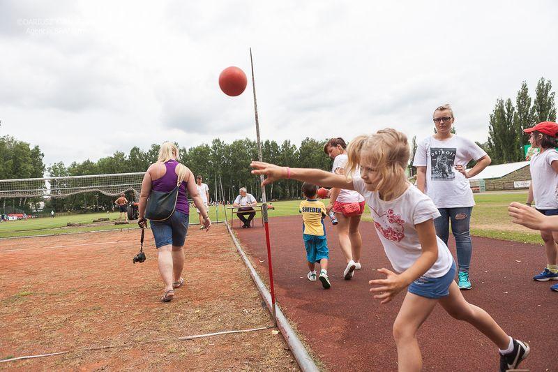 Olimpiada_wakacyjna-2015_07-08_0109-121