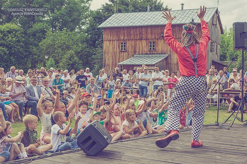 Skansen Piknik Nadpilickie Zdrojowiska 12 07 2015_0113-282