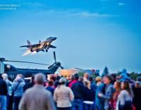Festiwal lotnictwa FLY FEST już w ten weekend w Piotrkowie. Na scenie Paweł Kukiz i Piersi!