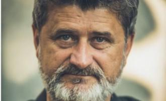 Janusz Palikot przyjedzie do Tomaszowa