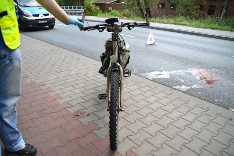 piewszy-tm0715