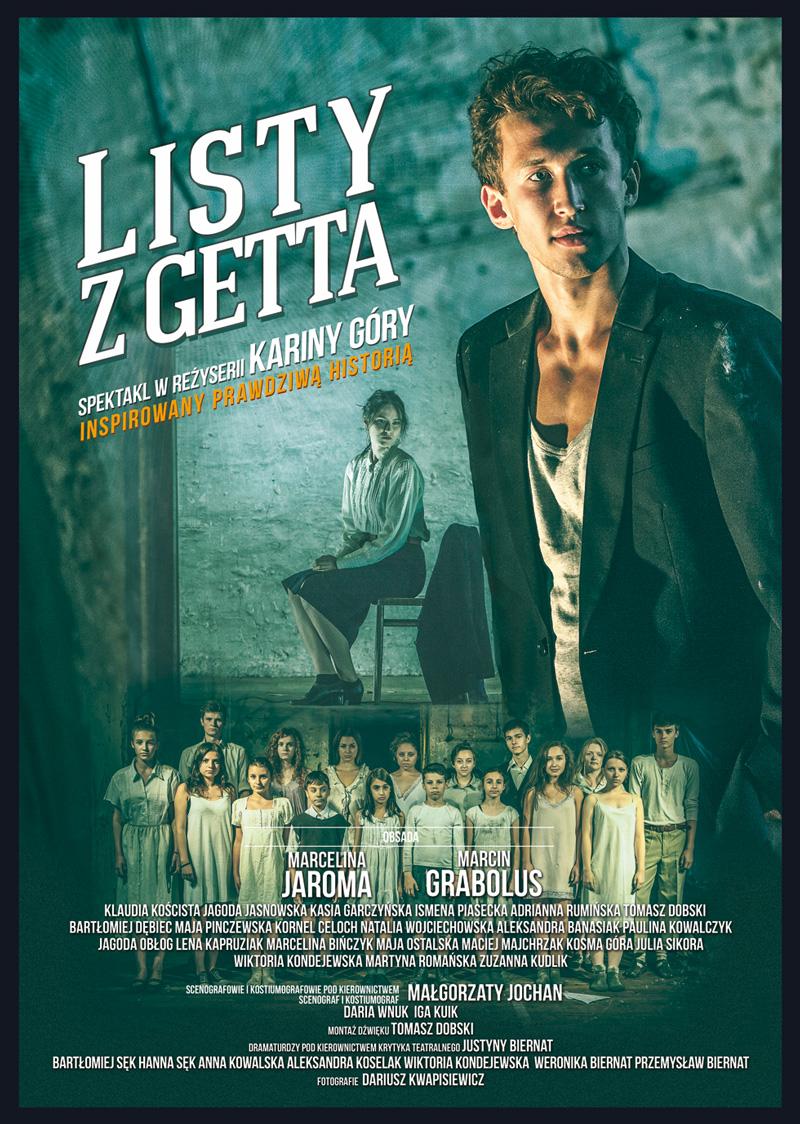 plakat_premiera-spektaklLo