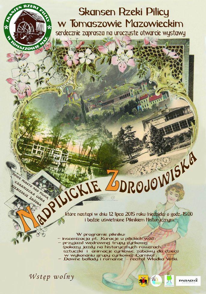 plakat_zdrojowiska