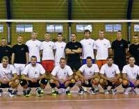 II ligowa KS Lechia Tomaszów rozpoczęła obóz przygotowawczy w Spale