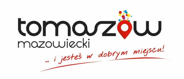 logo-tomaszow-mazowiecki