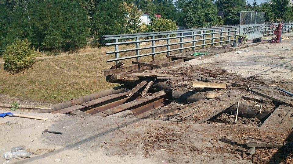 remont-mostu-bialobrzegi2